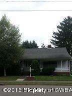 555 Broad St, Nescopeck, PA 18635