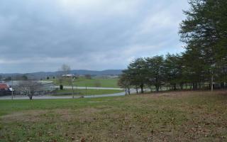 75 Old Blue Ridge Highway, Blairsville GA