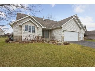1572 Windsor Drive South, Shakopee MN