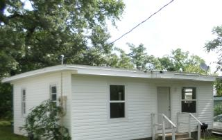 710 W 14th St, Russellville, AR 72801