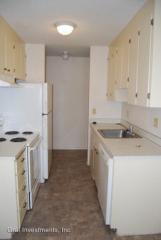 1201 River Dr, Coulee Dam, WA 99116