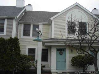 51 Cove Side Lane, Stonington CT