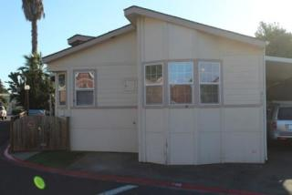 2508 Franklin Ave, Union City, CA 94587