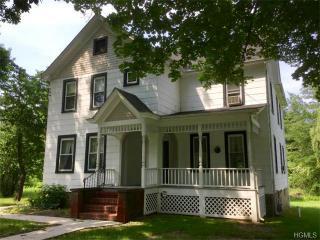 250 Old Orange Avenue Lustig Way Avenue, Walden NY