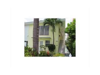 825 Euclid Avenue #8, Miami Beach FL