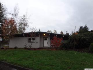 945 Caroline Way E, Monmouth, OR 97361