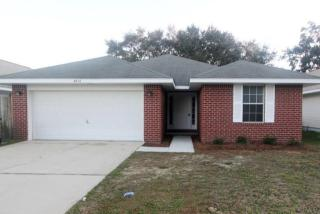 8016 Cayenne Way, Pensacola FL