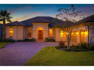 17330 Ladera Estates Boulevard, Lutz FL