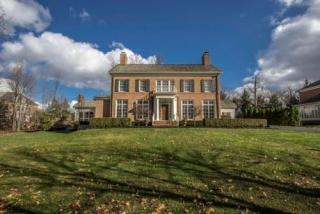7514 Phelps Close, New Albany, OH 43054