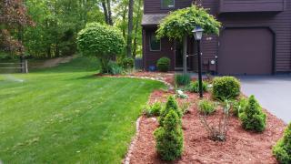 639 Top Ridge Dr, Albany, NY 12203