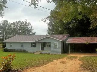 113 Cecil Havard Rd, Lucedale, MS 39452