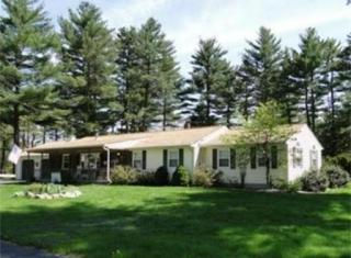 15 Country Way, Bellingham MA
