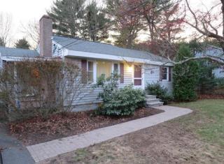 298 Potter Rd, Framingham, MA 01701