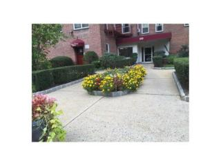 609 Palmer Road #6K, Yonkers NY