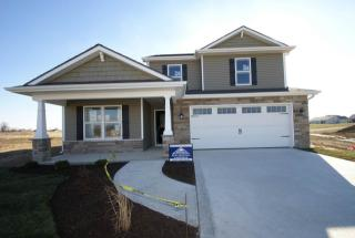 8105 Golden Gate Place, Fort Wayne IN