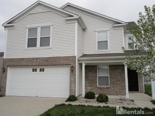956 Belvedere Dr, Shelbyville, IN 46176