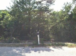 Twin Pines Circle, Gulf Shores AL