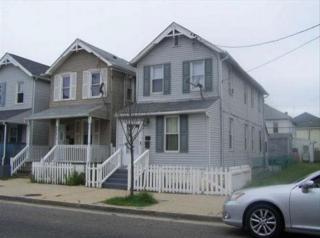 513 Melrose Avenue, Atlantic City NJ