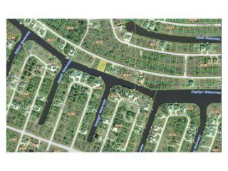 15468 Alsask Circle, Port Charlotte FL