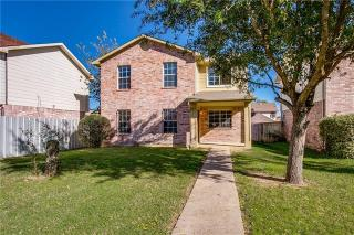 2328 Summit Ln, Dallas, TX 75227