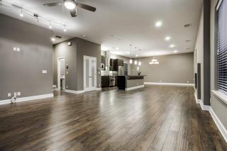 1717 Annex Avenue #204, Dallas TX