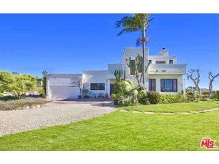 29458 Bluewater Rd #A, Malibu, CA 90265