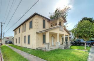 101 W Sterling St, Baytown, TX 77520