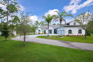 4556 Serna Avenue, Grant-Valkaria FL