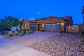 31673 N 131st Ave, Peoria, AZ 85383