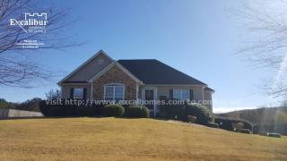 5240 Spot Creek Dr, Cumming, GA 30040