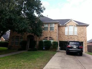 16914 Carbridge Dr, Houston, TX 77084