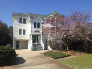 133 Four Seasons Lane, Duck NC