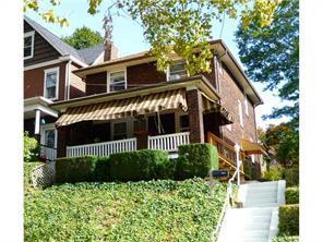 8014 Saint Lawrence Avenue, Pittsburgh PA
