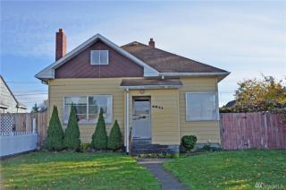 5641 S Thompson Ave, Tacoma, WA 98408