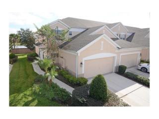 1257 Shallcross Ave, Orlando, FL 32828
