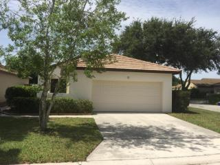 Pga Blvd, Palm Beach Gardens, FL 33418