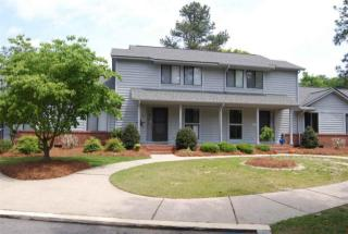 8 Dogwood Terrace #B, Pinehurst NC
