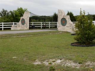 405 South Creekway Lane, Georgetown TX