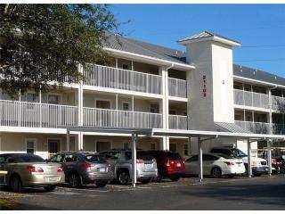 21103 Patio View Court #3104, Lutz FL