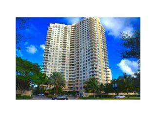 19501 West Country Club Drive #514, Aventura FL