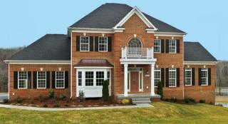 William's Landing by Lennar
