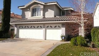28751 Woodside Drive, Santa Clarita CA