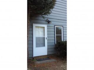 190 Fish Hill Rd, Randolph, VT 05060