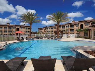 101 Casa Mirella Way, Windermere, FL 34786