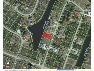 9134 Melody Circle, Port Charlotte FL