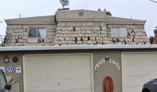 1405 Saling Ave #1407, Medford, OR 97504