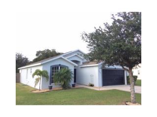 1378 Laurel Glen Drive, Bartow FL
