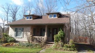 88 N Main St, Honeoye Falls, NY 14472