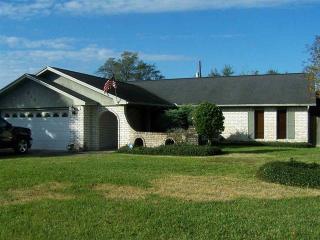 615 King Oaks St, Lumberton, TX 77657