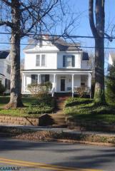 185 W Main St, Orange, VA 22960